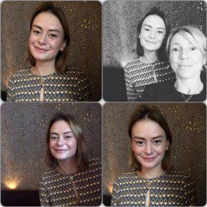 Beata Kull